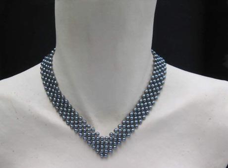 www perles