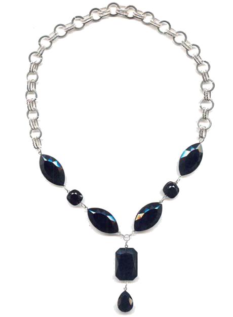 Schémas De Colliers En Perles Gratuits : Sch?ma gratuit du collier kiev