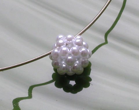 perles et loisirs